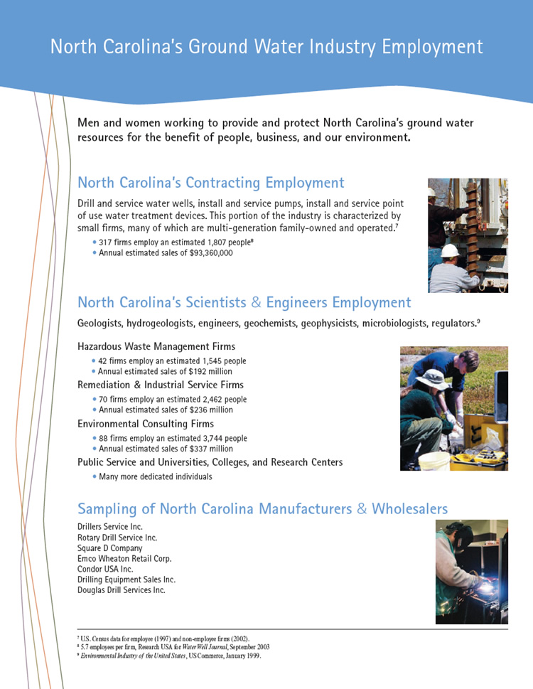ncgw_industry_employment2